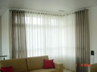 cortina-tecido-vual-17