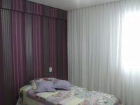 cortina_tecido_vual_07