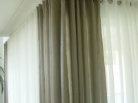 cortina_tecido_vual_16