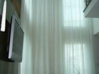 cortina_tecido_vual_19