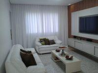 cortina_tecido_vual_26