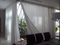 cortina_tecido_vual_27