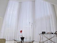 cortina_tecido_vual_29