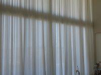 cortinas_especiais_04